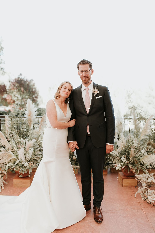 Alicia+lucia+photography+-+albuquerque+wedding+photographer+-+santa+fe+wedding+photography+-+new+mexico+wedding+photographer+-+wedding+ceremony+-+wedding+alter+-+floral+alter_0055.jpg