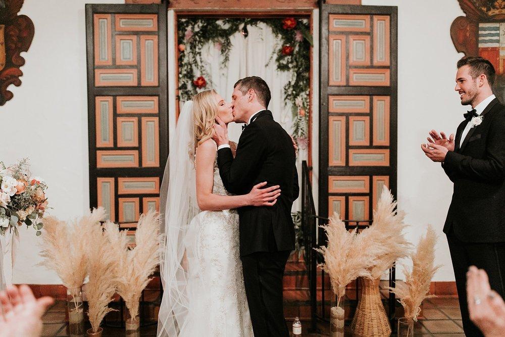 Alicia+lucia+photography+-+albuquerque+wedding+photographer+-+santa+fe+wedding+photography+-+new+mexico+wedding+photographer+-+wedding+ceremony+-+wedding+alter+-+floral+alter_0060.jpg
