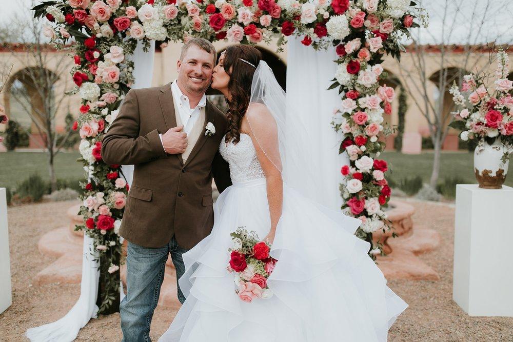 Alicia+lucia+photography+-+albuquerque+wedding+photographer+-+santa+fe+wedding+photography+-+new+mexico+wedding+photographer+-+wedding+ceremony+-+wedding+alter+-+floral+alter_0066.jpg