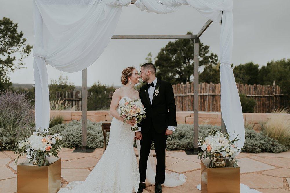 Alicia+lucia+photography+-+albuquerque+wedding+photographer+-+santa+fe+wedding+photography+-+new+mexico+wedding+photographer+-+wedding+ceremony+-+wedding+alter+-+floral+alter_0067.jpg