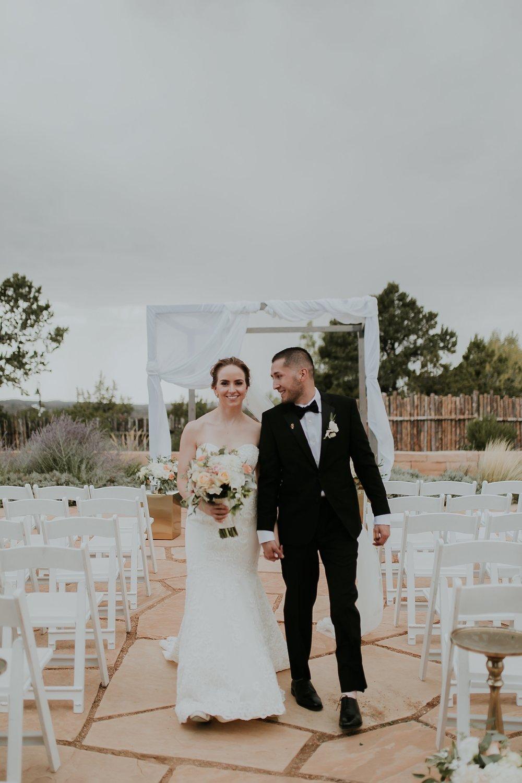 Alicia+lucia+photography+-+albuquerque+wedding+photographer+-+santa+fe+wedding+photography+-+new+mexico+wedding+photographer+-+wedding+ceremony+-+wedding+alter+-+floral+alter_0068.jpg