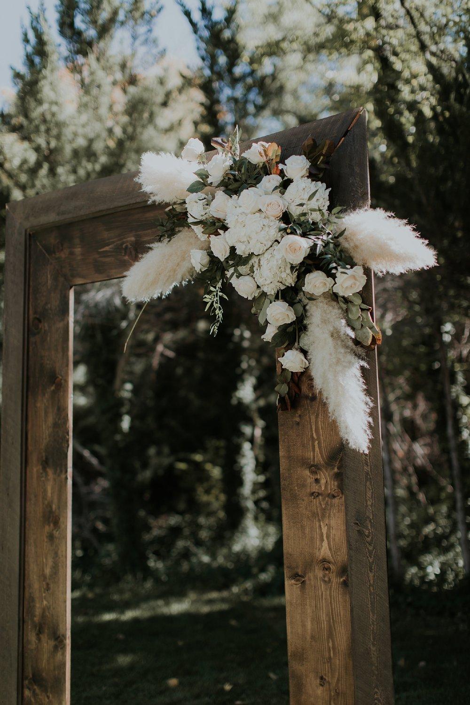Alicia+lucia+photography+-+albuquerque+wedding+photographer+-+santa+fe+wedding+photography+-+new+mexico+wedding+photographer+-+wedding+ceremony+-+wedding+alter+-+floral+alter_0069.jpg