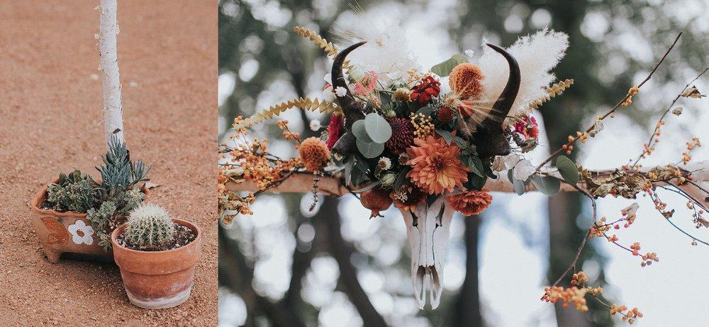 Alicia+lucia+photography+-+albuquerque+wedding+photographer+-+santa+fe+wedding+photography+-+new+mexico+wedding+photographer+-+wedding+ceremony+-+wedding+alter+-+floral+alter_0073.jpg