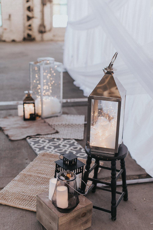 Alicia+lucia+photography+-+albuquerque+wedding+photographer+-+santa+fe+wedding+photography+-+new+mexico+wedding+photographer+-+wedding+ceremony+-+wedding+alter+-+floral+alter_0077.jpg