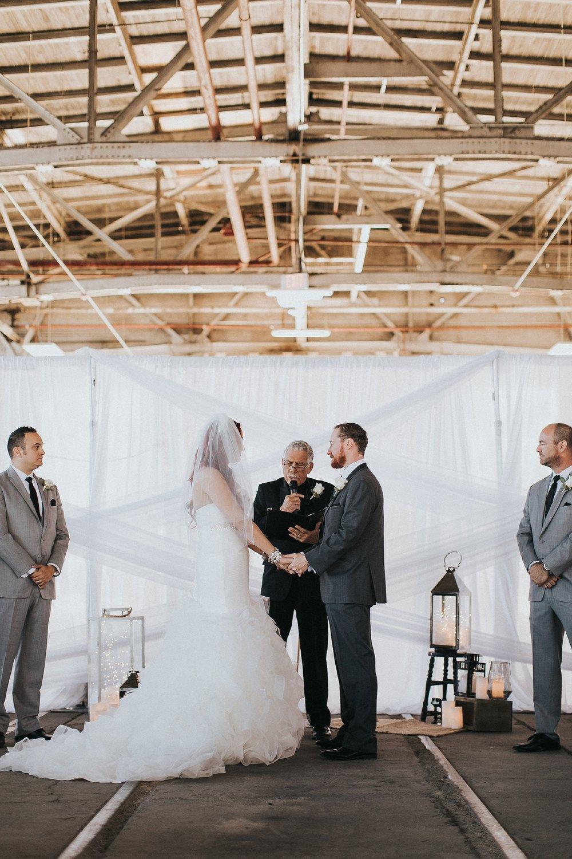 Alicia+lucia+photography+-+albuquerque+wedding+photographer+-+santa+fe+wedding+photography+-+new+mexico+wedding+photographer+-+wedding+ceremony+-+wedding+alter+-+floral+alter_0079.jpg
