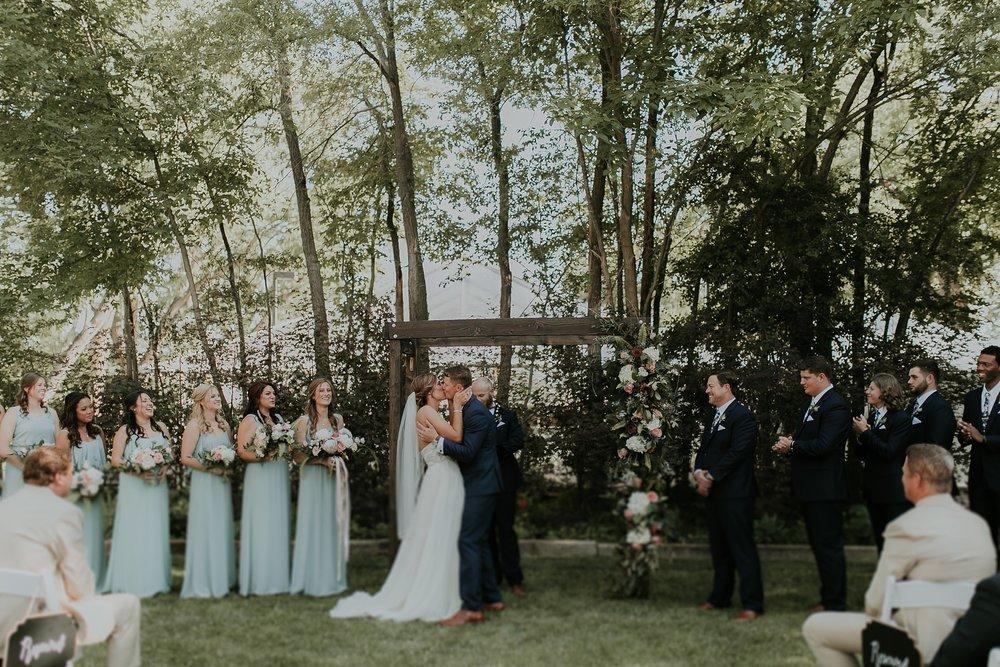 Alicia+lucia+photography+-+albuquerque+wedding+photographer+-+santa+fe+wedding+photography+-+new+mexico+wedding+photographer+-+wedding+ceremony+-+wedding+alter+-+floral+alter_0082.jpg