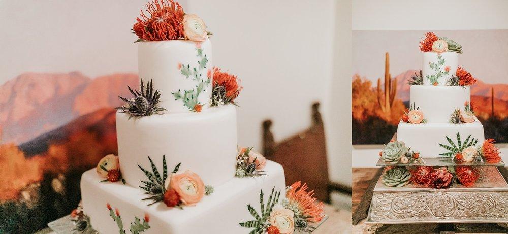 Alicia+lucia+photography+-+albuquerque+wedding+photographer+-+santa+fe+wedding+photography+-+new+mexico+wedding+photographer+-+wedding+reception+-+wedding+cake+-+wedding+sweets+-+maggies+cakes_0002.jpg