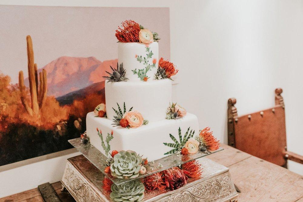 Alicia+lucia+photography+-+albuquerque+wedding+photographer+-+santa+fe+wedding+photography+-+new+mexico+wedding+photographer+-+wedding+reception+-+wedding+cake+-+wedding+sweets+-+maggies+cakes_0001.jpg
