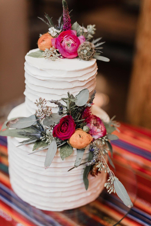 Alicia+lucia+photography+-+albuquerque+wedding+photographer+-+santa+fe+wedding+photography+-+new+mexico+wedding+photographer+-+wedding+reception+-+wedding+cake+-+wedding+sweets+-+maggies+cakes_0008.jpg