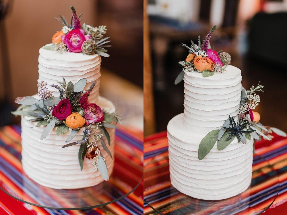 Alicia+lucia+photography+-+albuquerque+wedding+photographer+-+santa+fe+wedding+photography+-+new+mexico+wedding+photographer+-+wedding+reception+-+wedding+cake+-+wedding+sweets+-+maggies+cakes_0010.jpg