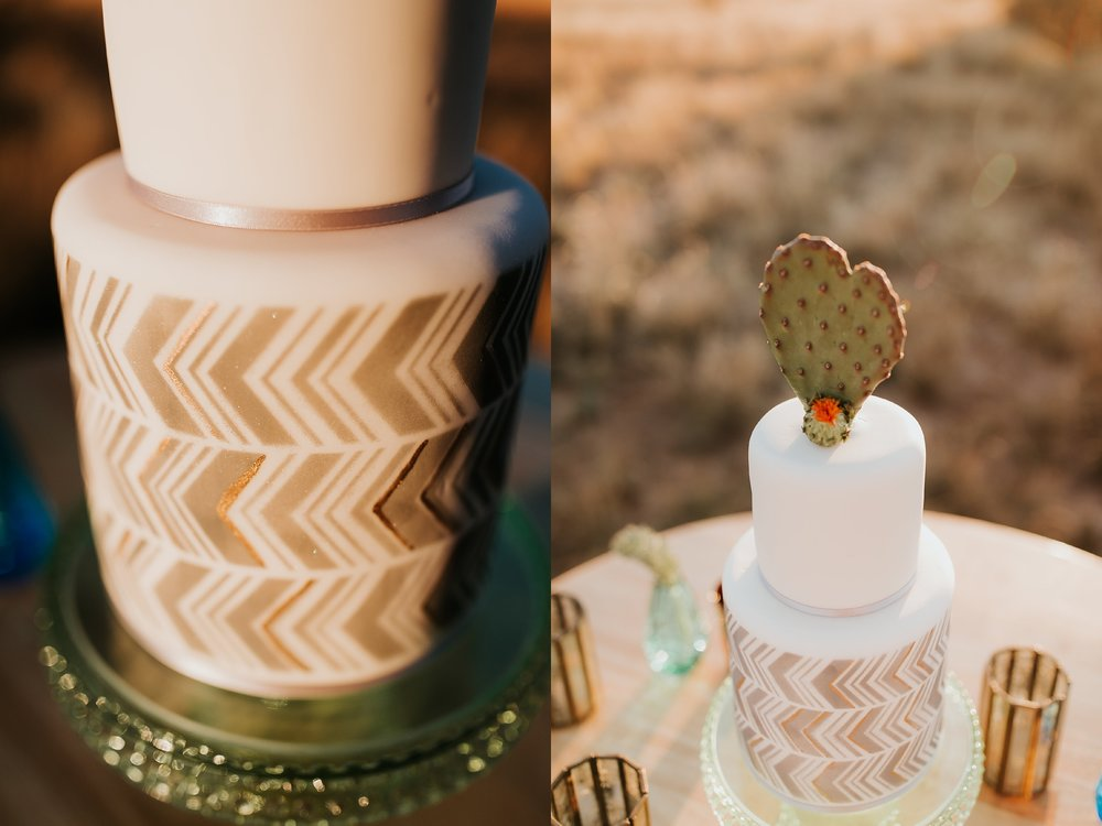 Alicia+lucia+photography+-+albuquerque+wedding+photographer+-+santa+fe+wedding+photography+-+new+mexico+wedding+photographer+-+wedding+reception+-+wedding+cake+-+wedding+sweets+-+maggies+cakes_0024.jpg