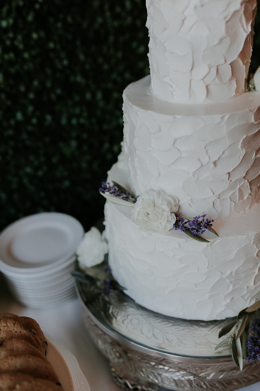 Alicia+lucia+photography+-+albuquerque+wedding+photographer+-+santa+fe+wedding+photography+-+new+mexico+wedding+photographer+-+wedding+reception+-+wedding+cake+-+wedding+sweets+-+maggies+cakes_0027.jpg