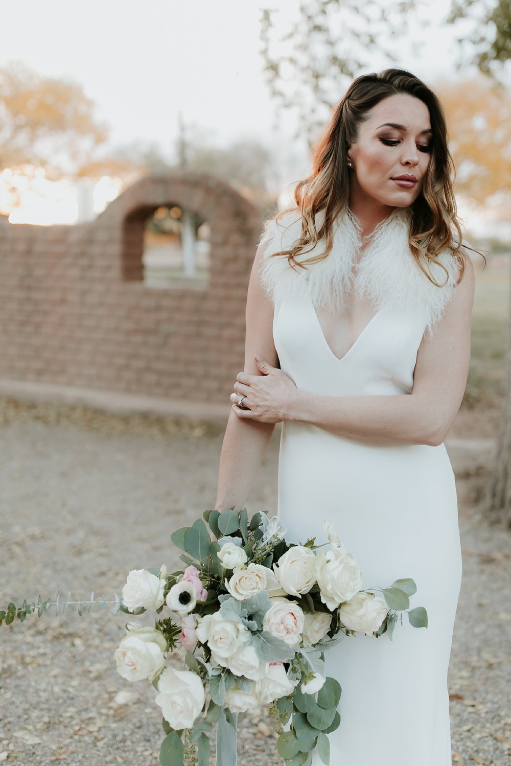 Alicia+lucia+photography+-+albuquerque+wedding+photographer+-+santa+fe+wedding+photography+-+new+mexico+wedding+photographer+-+bridal+shoot+-+styled+bridal+shoot+-+southwest+bride_0008.jpg