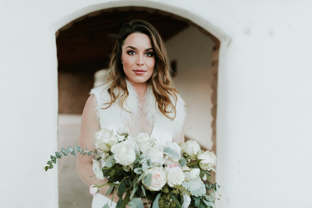 Alicia+lucia+photography+-+albuquerque+wedding+photographer+-+santa+fe+wedding+photography+-+new+mexico+wedding+photographer+-+bridal+shoot+-+styled+bridal+shoot+-+southwest+bride_0012.jpg