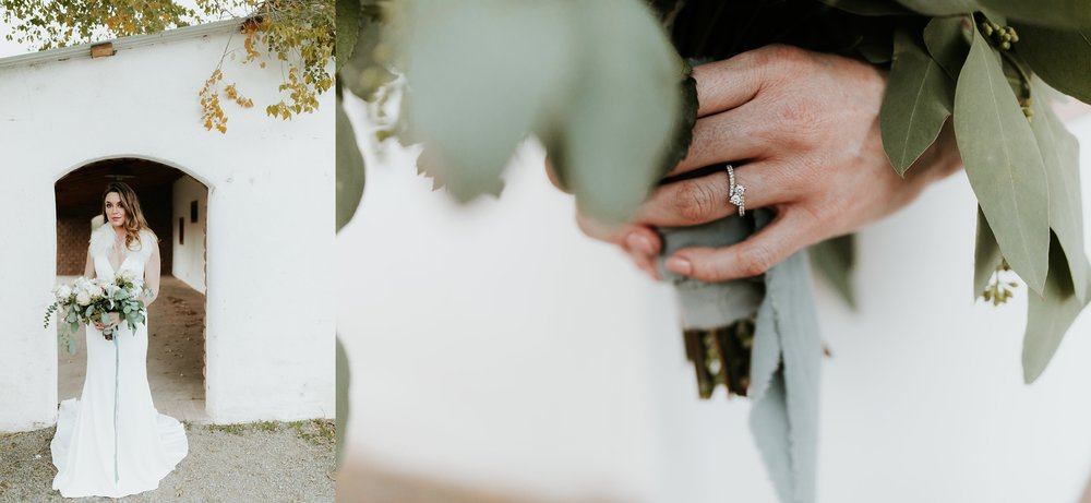 Alicia+lucia+photography+-+albuquerque+wedding+photographer+-+santa+fe+wedding+photography+-+new+mexico+wedding+photographer+-+bridal+shoot+-+styled+bridal+shoot+-+southwest+bride_0014.jpg