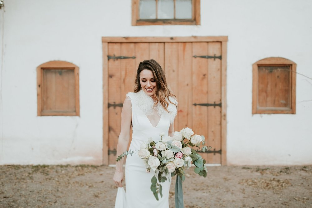 Alicia+lucia+photography+-+albuquerque+wedding+photographer+-+santa+fe+wedding+photography+-+new+mexico+wedding+photographer+-+bridal+shoot+-+styled+bridal+shoot+-+southwest+bride_0018.jpg