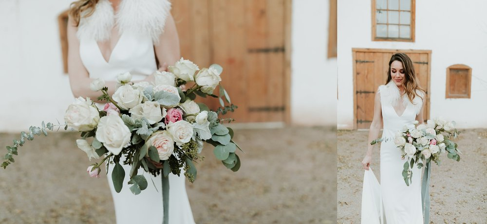 Alicia+lucia+photography+-+albuquerque+wedding+photographer+-+santa+fe+wedding+photography+-+new+mexico+wedding+photographer+-+bridal+shoot+-+styled+bridal+shoot+-+southwest+bride_0019.jpg