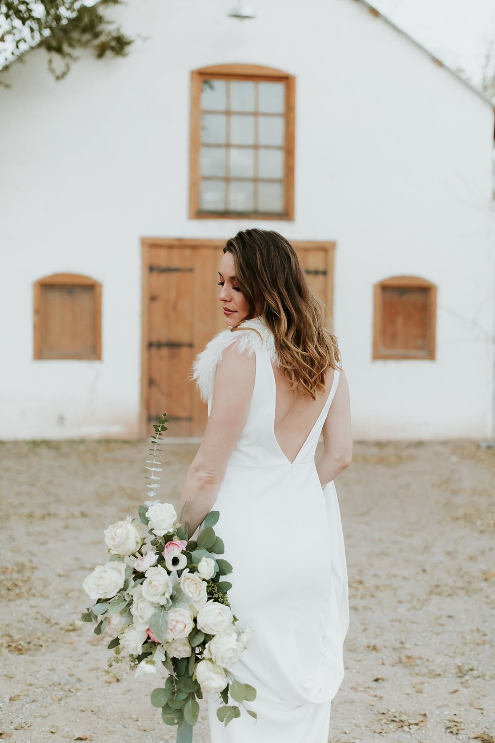 Alicia+lucia+photography+-+albuquerque+wedding+photographer+-+santa+fe+wedding+photography+-+new+mexico+wedding+photographer+-+bridal+shoot+-+styled+bridal+shoot+-+southwest+bride_0020.jpg