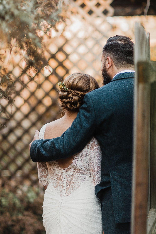 Alicia+lucia+photography+-+albuquerque+wedding+photographer+-+santa+fe+wedding+photography+-+new+mexico+wedding+photographer+-+new+mexico+wedding+-+santa+fe+wedding+-+albuquerque+wedding+-+bridal+hair_0003.jpg