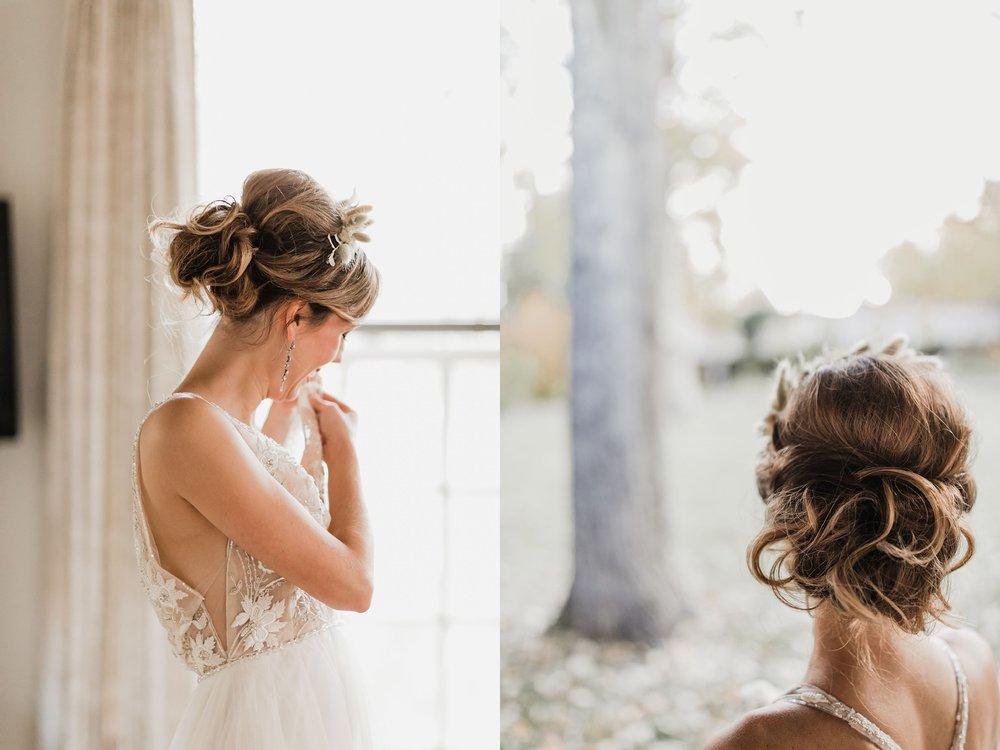 Alicia+lucia+photography+-+albuquerque+wedding+photographer+-+santa+fe+wedding+photography+-+new+mexico+wedding+photographer+-+new+mexico+wedding+-+santa+fe+wedding+-+albuquerque+wedding+-+bridal+hair_0008.jpg