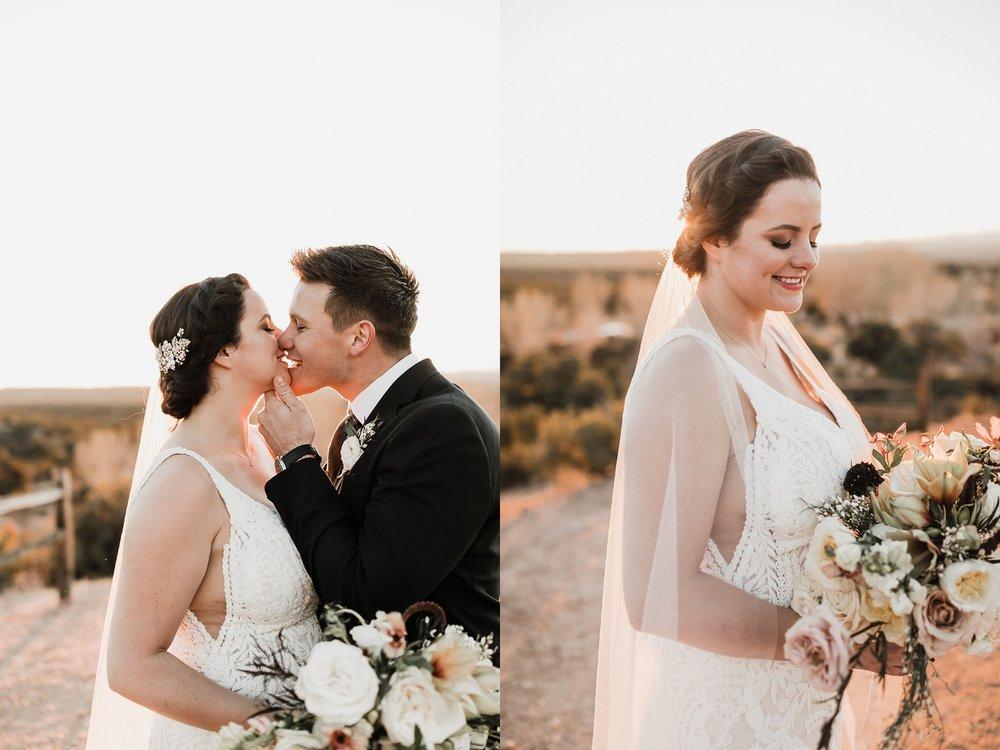 Alicia+lucia+photography+-+albuquerque+wedding+photographer+-+santa+fe+wedding+photography+-+new+mexico+wedding+photographer+-+new+mexico+wedding+-+santa+fe+wedding+-+albuquerque+wedding+-+bridal+hair_0013.jpg