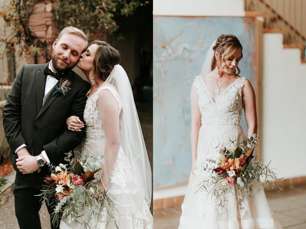 Alicia+lucia+photography+-+albuquerque+wedding+photographer+-+santa+fe+wedding+photography+-+new+mexico+wedding+photographer+-+new+mexico+wedding+-+santa+fe+wedding+-+albuquerque+wedding+-+bridal+hair_0017.jpg