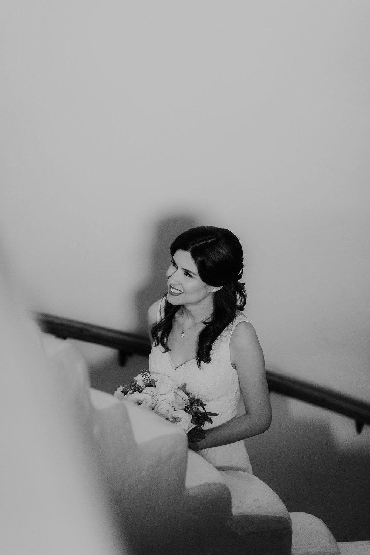 Alicia+lucia+photography+-+albuquerque+wedding+photographer+-+santa+fe+wedding+photography+-+new+mexico+wedding+photographer+-+new+mexico+wedding+-+santa+fe+wedding+-+albuquerque+wedding+-+bridal+hair_0021.jpg