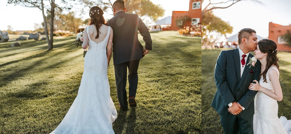 Alicia+lucia+photography+-+albuquerque+wedding+photographer+-+santa+fe+wedding+photography+-+new+mexico+wedding+photographer+-+new+mexico+wedding+-+santa+fe+wedding+-+albuquerque+wedding+-+bridal+hair_0020.jpg