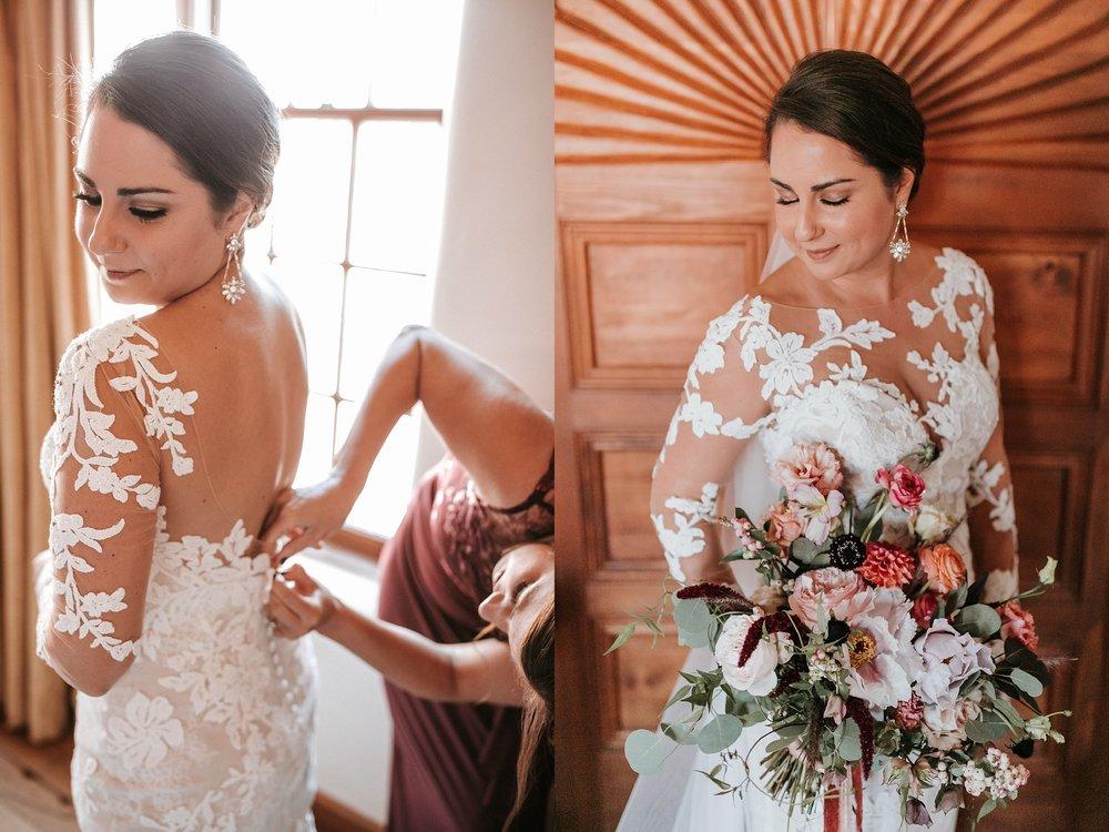 Alicia+lucia+photography+-+albuquerque+wedding+photographer+-+santa+fe+wedding+photography+-+new+mexico+wedding+photographer+-+new+mexico+wedding+-+santa+fe+wedding+-+albuquerque+wedding+-+bridal+hair_0025.jpg