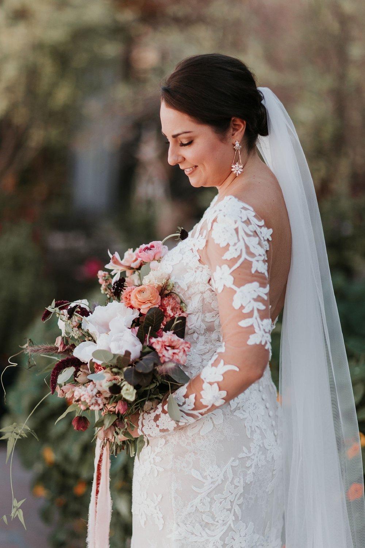 Alicia+lucia+photography+-+albuquerque+wedding+photographer+-+santa+fe+wedding+photography+-+new+mexico+wedding+photographer+-+new+mexico+wedding+-+santa+fe+wedding+-+albuquerque+wedding+-+bridal+hair_0026.jpg