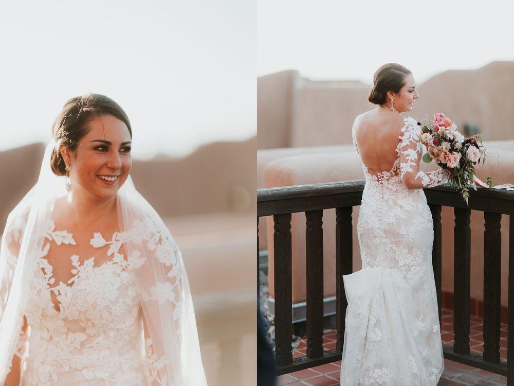 Alicia+lucia+photography+-+albuquerque+wedding+photographer+-+santa+fe+wedding+photography+-+new+mexico+wedding+photographer+-+new+mexico+wedding+-+santa+fe+wedding+-+albuquerque+wedding+-+bridal+hair_0027.jpg