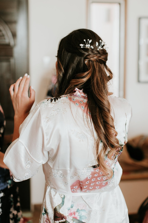 Alicia+lucia+photography+-+albuquerque+wedding+photographer+-+santa+fe+wedding+photography+-+new+mexico+wedding+photographer+-+new+mexico+wedding+-+santa+fe+wedding+-+albuquerque+wedding+-+bridal+hair_0028.jpg