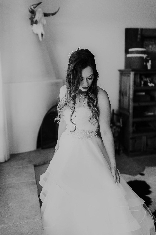 Alicia+lucia+photography+-+albuquerque+wedding+photographer+-+santa+fe+wedding+photography+-+new+mexico+wedding+photographer+-+new+mexico+wedding+-+santa+fe+wedding+-+albuquerque+wedding+-+bridal+hair_0030.jpg