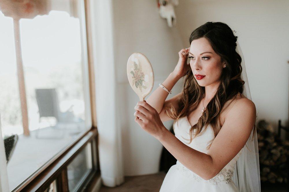 Alicia+lucia+photography+-+albuquerque+wedding+photographer+-+santa+fe+wedding+photography+-+new+mexico+wedding+photographer+-+new+mexico+wedding+-+santa+fe+wedding+-+albuquerque+wedding+-+bridal+hair_0031.jpg