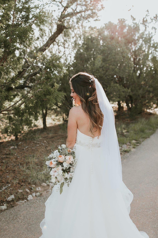 Alicia+lucia+photography+-+albuquerque+wedding+photographer+-+santa+fe+wedding+photography+-+new+mexico+wedding+photographer+-+new+mexico+wedding+-+santa+fe+wedding+-+albuquerque+wedding+-+bridal+hair_0032.jpg