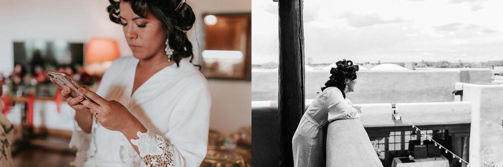 Alicia+lucia+photography+-+albuquerque+wedding+photographer+-+santa+fe+wedding+photography+-+new+mexico+wedding+photographer+-+new+mexico+wedding+-+santa+fe+wedding+-+albuquerque+wedding+-+bridal+hair_0040.jpg
