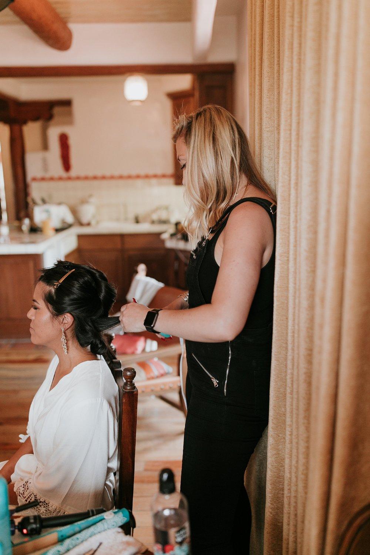 Alicia+lucia+photography+-+albuquerque+wedding+photographer+-+santa+fe+wedding+photography+-+new+mexico+wedding+photographer+-+new+mexico+wedding+-+santa+fe+wedding+-+albuquerque+wedding+-+bridal+hair_0039.jpg