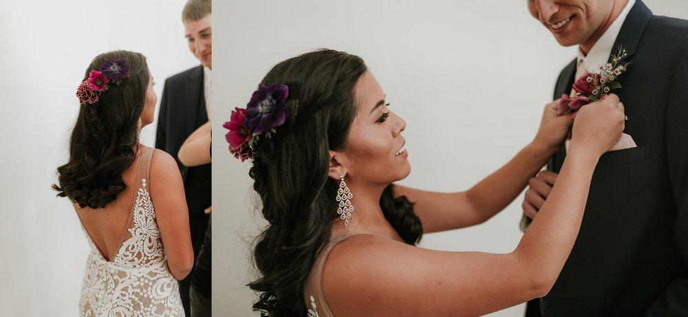 Alicia+lucia+photography+-+albuquerque+wedding+photographer+-+santa+fe+wedding+photography+-+new+mexico+wedding+photographer+-+new+mexico+wedding+-+santa+fe+wedding+-+albuquerque+wedding+-+bridal+hair_0043.jpg