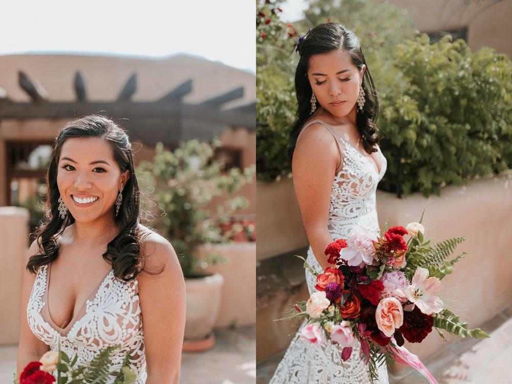 Alicia+lucia+photography+-+albuquerque+wedding+photographer+-+santa+fe+wedding+photography+-+new+mexico+wedding+photographer+-+new+mexico+wedding+-+santa+fe+wedding+-+albuquerque+wedding+-+bridal+hair_0042.jpg