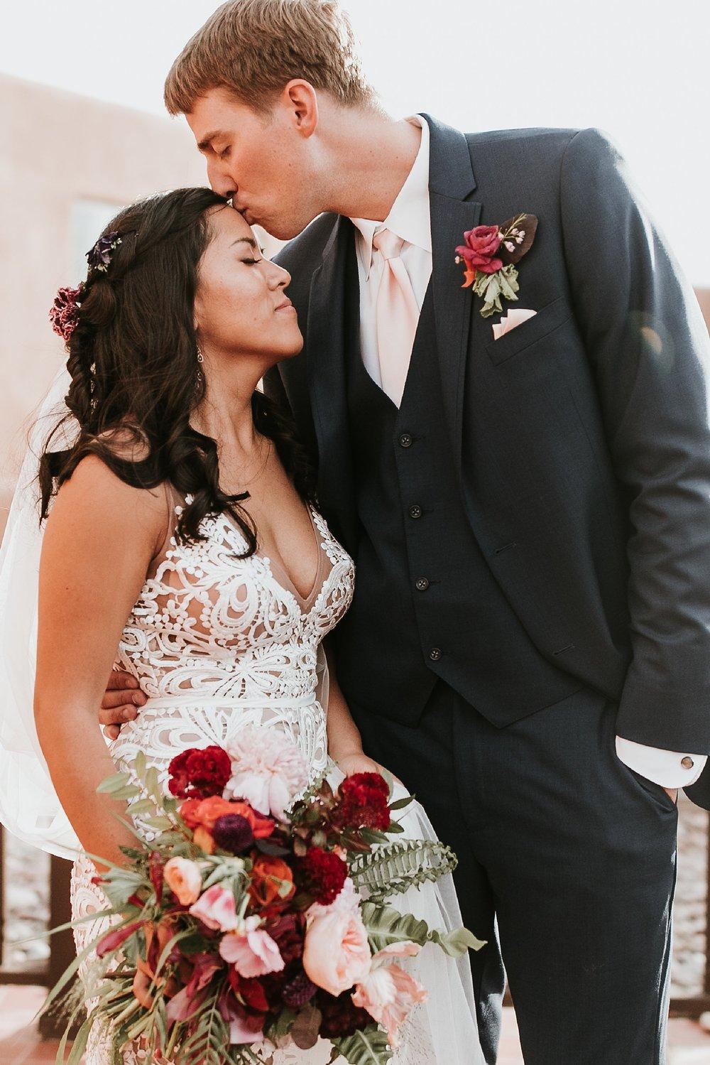 Alicia+lucia+photography+-+albuquerque+wedding+photographer+-+santa+fe+wedding+photography+-+new+mexico+wedding+photographer+-+new+mexico+wedding+-+santa+fe+wedding+-+albuquerque+wedding+-+bridal+hair_0044.jpg