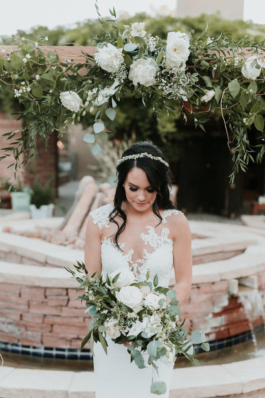 Alicia+lucia+photography+-+albuquerque+wedding+photographer+-+santa+fe+wedding+photography+-+new+mexico+wedding+photographer+-+new+mexico+wedding+-+santa+fe+wedding+-+albuquerque+wedding+-+bridal+hair_0045.jpg