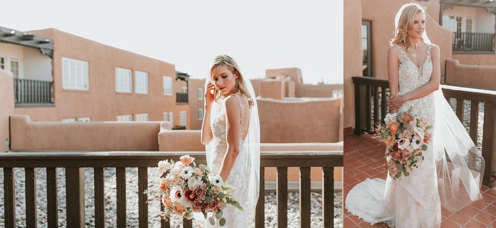 Alicia+lucia+photography+-+albuquerque+wedding+photographer+-+santa+fe+wedding+photography+-+new+mexico+wedding+photographer+-+new+mexico+wedding+-+santa+fe+wedding+-+albuquerque+wedding+-+bridal+hair_0050.jpg