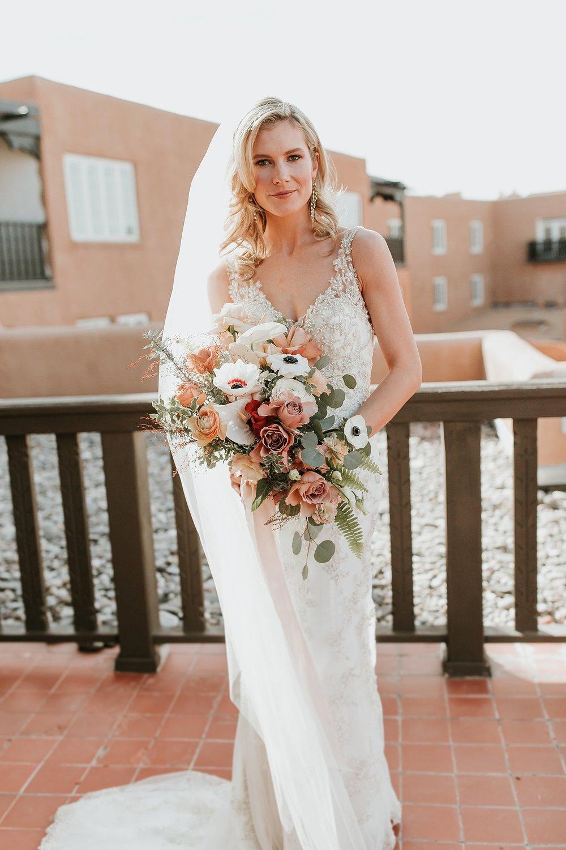 Alicia+lucia+photography+-+albuquerque+wedding+photographer+-+santa+fe+wedding+photography+-+new+mexico+wedding+photographer+-+new+mexico+wedding+-+santa+fe+wedding+-+albuquerque+wedding+-+bridal+hair_0054.jpg