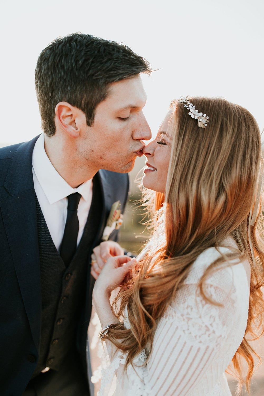 Alicia+lucia+photography+-+albuquerque+wedding+photographer+-+santa+fe+wedding+photography+-+new+mexico+wedding+photographer+-+new+mexico+wedding+-+santa+fe+wedding+-+albuquerque+wedding+-+bridal+hair_0057.jpg