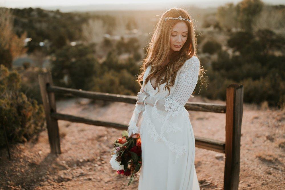 Alicia+lucia+photography+-+albuquerque+wedding+photographer+-+santa+fe+wedding+photography+-+new+mexico+wedding+photographer+-+new+mexico+wedding+-+santa+fe+wedding+-+albuquerque+wedding+-+bridal+hair_0058.jpg