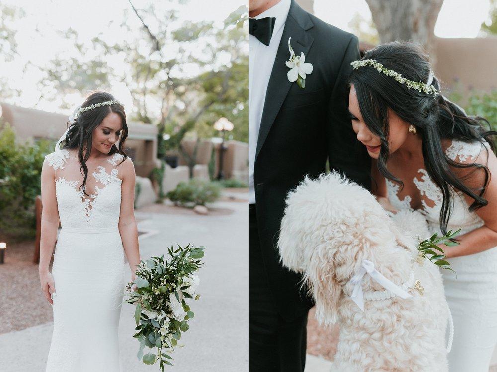 Alicia+lucia+photography+-+albuquerque+wedding+photographer+-+santa+fe+wedding+photography+-+new+mexico+wedding+photographer+-+new+mexico+wedding+-+santa+fe+wedding+-+albuquerque+wedding+-+bridal+hair_0060.jpg