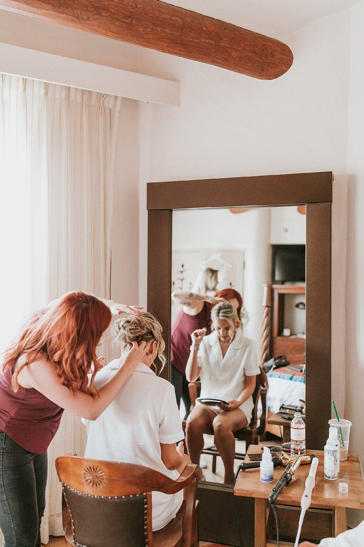 Alicia+lucia+photography+-+albuquerque+wedding+photographer+-+santa+fe+wedding+photography+-+new+mexico+wedding+photographer+-+new+mexico+wedding+-+santa+fe+wedding+-+albuquerque+wedding+-+bridal+hair_0062.jpg