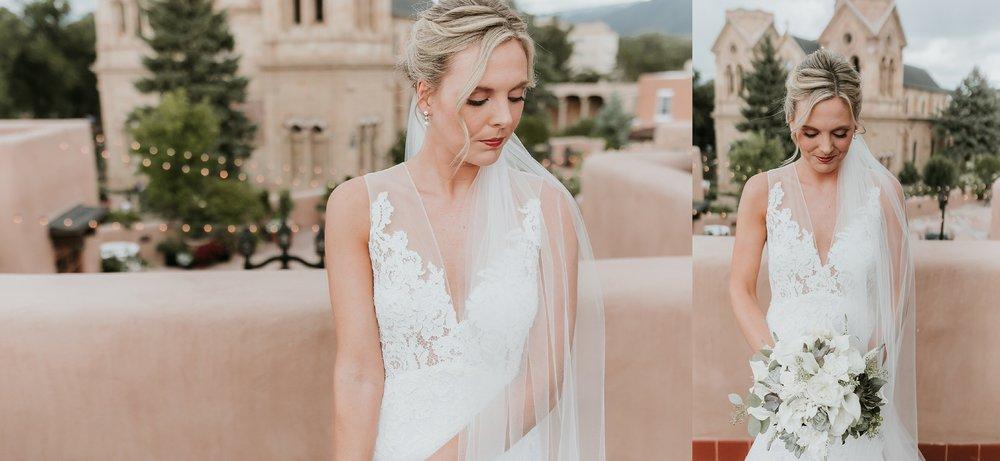 Alicia+lucia+photography+-+albuquerque+wedding+photographer+-+santa+fe+wedding+photography+-+new+mexico+wedding+photographer+-+new+mexico+wedding+-+santa+fe+wedding+-+albuquerque+wedding+-+bridal+hair_0064.jpg