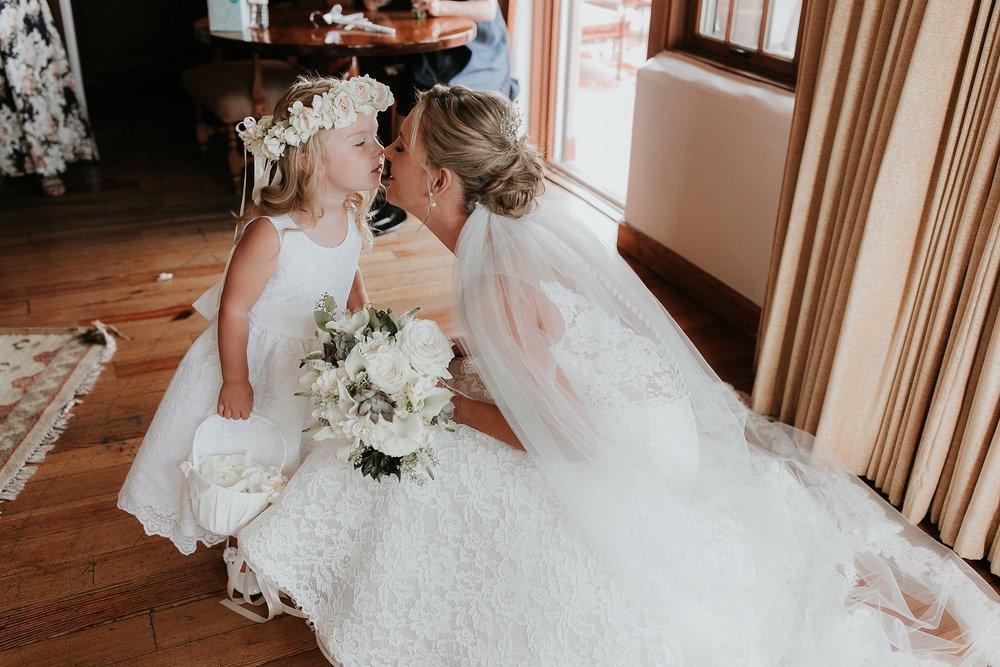 Alicia+lucia+photography+-+albuquerque+wedding+photographer+-+santa+fe+wedding+photography+-+new+mexico+wedding+photographer+-+new+mexico+wedding+-+santa+fe+wedding+-+albuquerque+wedding+-+bridal+hair_0065.jpg