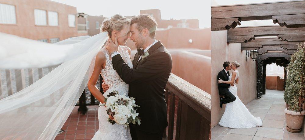 Alicia+lucia+photography+-+albuquerque+wedding+photographer+-+santa+fe+wedding+photography+-+new+mexico+wedding+photographer+-+new+mexico+wedding+-+santa+fe+wedding+-+albuquerque+wedding+-+bridal+hair_0067.jpg